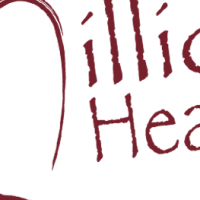 CDC Million Hearts Program Uses AHA Tools Built by Medicom Health