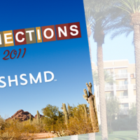 Medicom Health at SHSMD