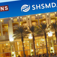 SHSMD Annual Conference 2011 Review: New Trends