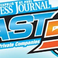 "Minneapolis/St. Paul Business Journal Adds Medicom Health to Its 2011 ""Fast 50″ List of Minnesota's Fastest-Growing Companies"