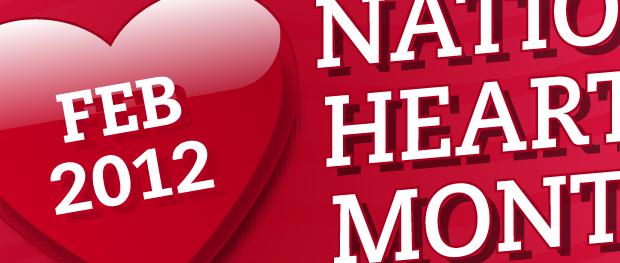 heartmonth2012c