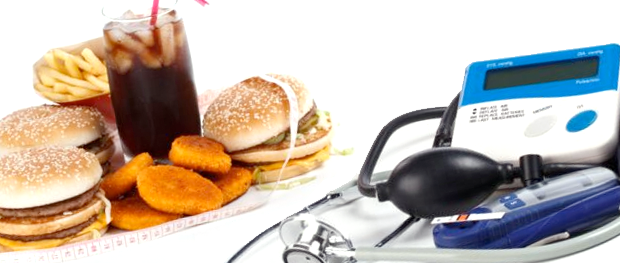 Studies Send Mixed Messages On >> Hospitals Send Mixed Messages About Food Choices - Medicom Health
