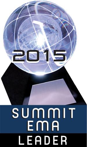 Weight-Loss Surgery Assessment Wins Award