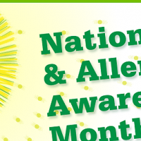 National Asthma & Allergy Awareness Month Helps Increase Awareness
