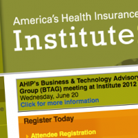 MHI to attend AHIP conference on healthcare trends 2012