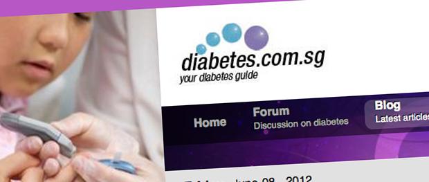 diabetes-com-sg-a