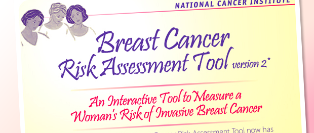 breast cancer care case studies Koo foundation sun yat-sen cancer center: breast cancer care in taiwan case solution & answer case study analysis solutions.