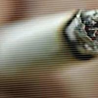 Smoking Causes Skin Cancer