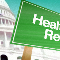 Health Care Reform is Here: What Do Hospitals and Doctors Do Now?