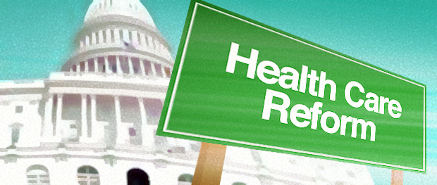 Health care reform is here what do hospitals and doctors do now