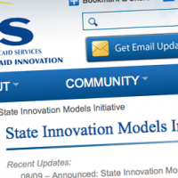 Center for Medicare and Medicaid Innovation Initiative Spurs Action