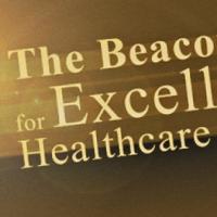 Medicom Health Wins 2012 Beacon Award for Excellence in Healthcare Marketing