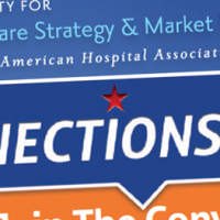 Two Main Concerns Healthcare Marketers Talk About at SHSMD