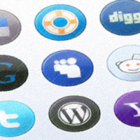 So You Still Don't Use Social Media?