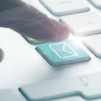 Customers Are Fine With Highly-Tailored Email Marketing Messages