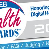 Medicom Health Wins Two 2013 Web Health Awards for HRAs