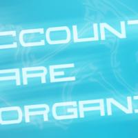Awakening the Giant: Accountable Care Organizations