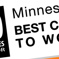 MHI Makes Minnesota Business' 2013 List of 100 Best Companies To Work For