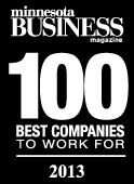 MBM-100-Best-2013