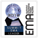 summit-ema-leader-2012