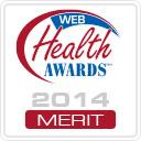 wha-merit-2014