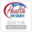 wha-silver-2014