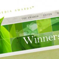 Medicom Health Wins Two 2013 Interactive Media Awards