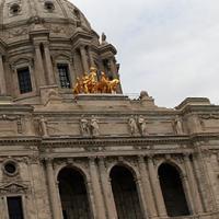 Governor's Job Summit – Minnesota
