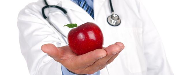 The Focus On Preventive Care 2014