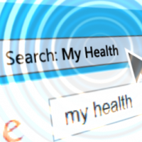 Four Tips to Make Your Website More Searchable
