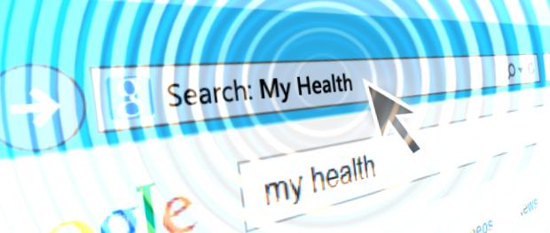 Health Search