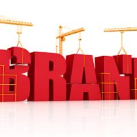 Brand – Your Most Valuable Asset