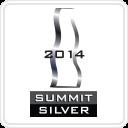 sca-silver-2014