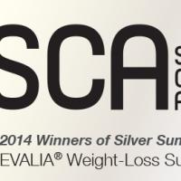 Medicom Health Wins 2014 Silver Summit Creative Award