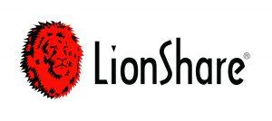 LionShare