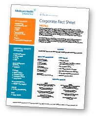 fact-sheet-download