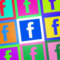 Increasing Reach Through Social Media