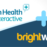 Medicom Health and BrightWhistle Announce Integration Partnership to Help Health Care Organizations