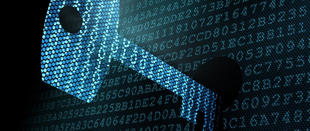 What Does Big Data Mean For Your Healthcare Organization?