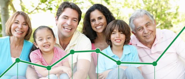 Connecting with Hispanic Market