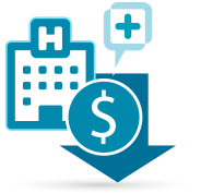 hospital-reduce-costs