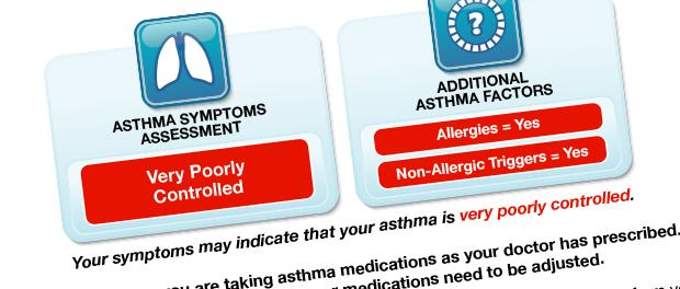 asthma-symptoms-adult