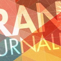 Brand Journalism: What's It All About?