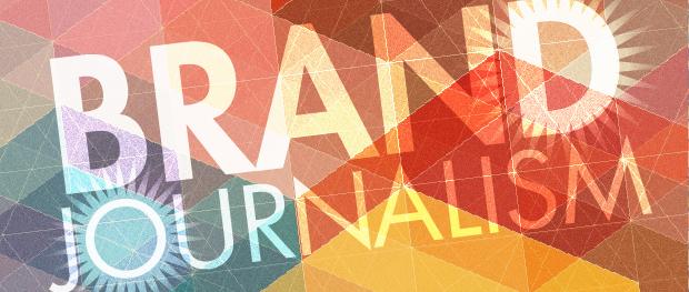 brand-journalism-01