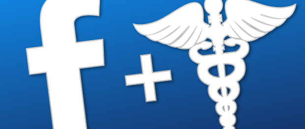 facebook-healthcare-01