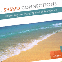 Top Five Things To Do At SHSMD Connections 2014