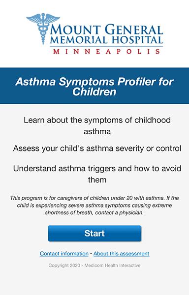 v2-mobile-asthma-children