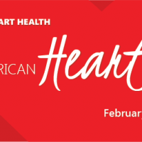 Educate Your Community During American Heart Month