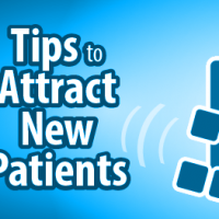 7 Tips To Attract New Patients