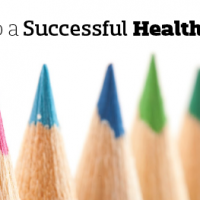 9 Tips For A Successful Healthcare Blog
